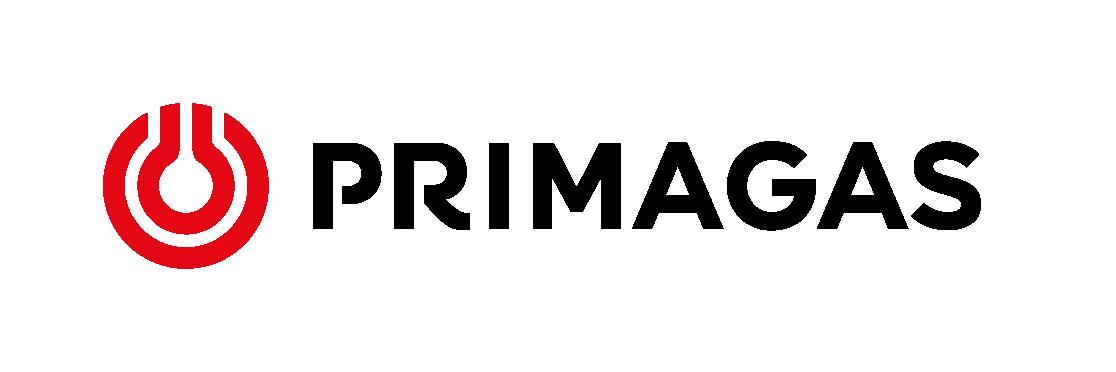 PGS-H-RGB-300-1